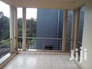 Nairobi Town Houses | Houses & Apartments For Sale for sale in Nairobi, Nairobi West