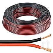 Speaker Cable Oxygen-free | Vehicle Parts & Accessories for sale in Nairobi, Nairobi Central
