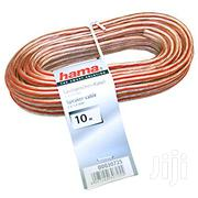 Speaker Cable For Car Audio | Vehicle Parts & Accessories for sale in Nairobi, Nairobi Central