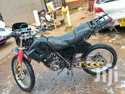 Honda Xl200 2010 In Very Excellent Condition Buy & Fly Bike Docs Available | Motorcycles & Scooters for sale in Nairobi, Uthiru/Ruthimitu