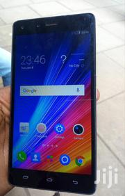 Infinix Hot 4 16GB Gold | Mobile Phones for sale in Nairobi, Nairobi Central