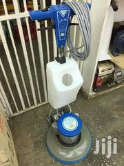 Commercial Floor Scrubber | Manufacturing Equipment for sale in Nairobi, Embakasi