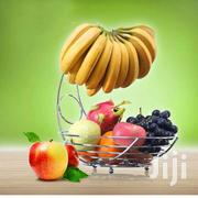 Table Top Fruit Basket With Banana Stand | Kitchen & Dining for sale in Nairobi, Nairobi Central