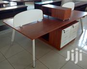 Working Station | Furniture for sale in Nairobi, Nairobi Central