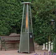 Patio Heaters | Garden for sale in Nairobi, Parklands/Highridge