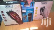 3 Set Of Shaving Machines | Tools & Accessories for sale in Kisii, Basi Central