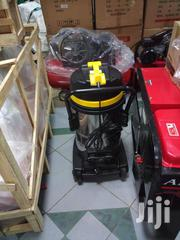 Vacuum Cleaner Machine | Home Appliances for sale in Nairobi, Eastleigh North