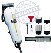 Wahl Hair Clipper | Hair Beauty for sale in Nairobi, Nairobi Central