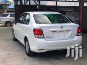 Toyota 1000 2012 White | Cars for sale in Mombasa, Majengo