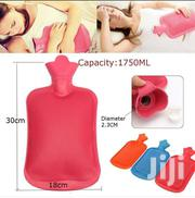 Hot Water Bottle Massager | Bath & Body for sale in Nairobi, Nairobi Central