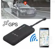 Live Car Bike GPS Tracker Car Tracker Track | Vehicle Parts & Accessories for sale in Nairobi, Nairobi Central