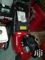 Briggs Ad Stratton Lawn Mower | Garden for sale in Kiambu, Hospital (Thika)