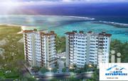Jumeirah Beach Apartments | Houses & Apartments For Sale for sale in Mombasa, Mkomani