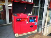 5kva Automatic Power Generator | Electrical Equipments for sale in Nairobi, Kilimani