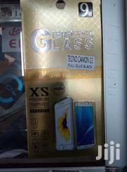 Tecno Camon 11  5D Full Glass Protector | Accessories for Mobile Phones & Tablets for sale in Nairobi, Nairobi Central