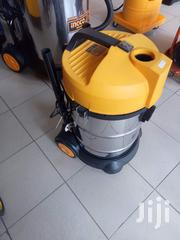 Wet And Dry Vacuum Cleaner | Home Appliances for sale in Nairobi, Woodley/Kenyatta Golf Course