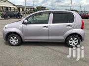 Toyota Passo 2012 Purple | Cars for sale in Mombasa, Majengo