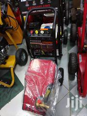Brand New 2700psi Pioneer High Pressure Washer | Manufacturing Equipment for sale in Nairobi, Karen