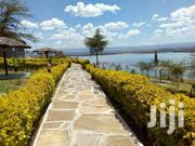 LODGE FOR SALE AT LAKE ELEMENTAITA | Commercial Property For Sale for sale in Nakuru, Elementaita