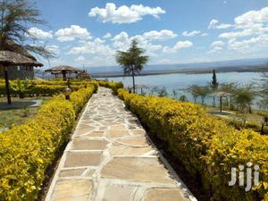 LODGE FOR SALE AT LAKE ELEMENTAITA