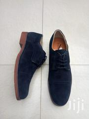 Classic Leather Boots | Shoes for sale in Nairobi, Nairobi Central