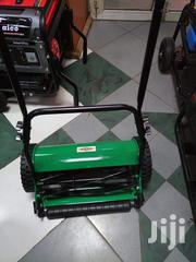 Manual Lawn Mower | Garden for sale in Nairobi, Woodley/Kenyatta Golf Course