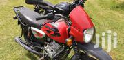 Pair Of Boxers For Sale In Nanyuki | Motorcycles & Scooters for sale in Laikipia, Nanyuki