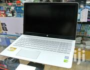 Hp Folio9480 14'' 500GB Core I7 4GB RAM With Free 1TB Disk | Laptops & Computers for sale in Nairobi, Nairobi Central
