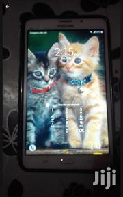 Samsung Tab A6 7'' 8GB | Tablets for sale in Mombasa, Magogoni
