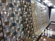 Tiles And Finishes From ETLARGE INTERIORS | Building & Trades Services for sale in Nairobi, Nairobi Central