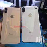 All iPhone Services | Repair Services for sale in Nairobi, Nairobi Central