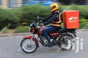 10 Jumia Deliveries Riders Needed Urgently! | Logistics & Transportation Jobs for sale in Nairobi, Nairobi Central
