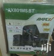 Ampex Sound System 2.1 Channel Woofer 10000W | Audio & Music Equipment for sale in Nairobi, Nairobi Central