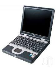 New HP Compaq NC6000 60GB 1GB Ram | Laptops & Computers for sale in Nyeri, Rware