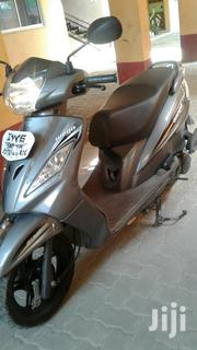 Bajaj 2018 gray | Motorcycles & Scooters for sale in Kilifi, Shimo La Tewa