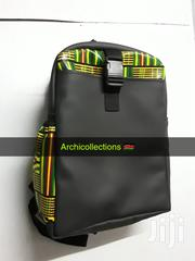 Bag Pack / Laptop Bag | Bags for sale in Nairobi, Nairobi Central