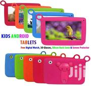 Iconix Kids Tablets 7'' 512MB | Tablets for sale in Nairobi, Nairobi Central