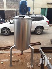 Stailess Mixer | Restaurant & Catering Equipment for sale in Nairobi, Utalii
