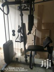 Multi GYM Fitness Jkexer Home Use Home Gym | Sports Equipment for sale in Nairobi, Kilimani