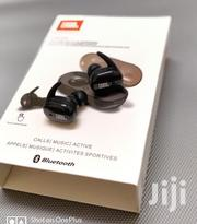 JBL Touch Binaural Wireless Bluetooth Earpods | Headphones for sale in Nairobi, Landimawe