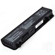 Laptop Replacement Batteries for Hp,Dell,Samsung,Toshiba, | Computer Accessories  for sale in Nairobi, Nairobi Central