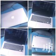 Apple Macbook Pro 13'' 500GB HDD COI5 4GB RAM | Laptops & Computers for sale in Nairobi, Nairobi Central