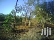 Land for Sale | Land & Plots For Sale for sale in Makueni, Emali/Mulala