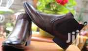 Cacatua Official Boots | Shoes for sale in Nairobi, Nairobi Central