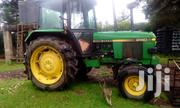 John Deere 2140 | Heavy Equipments for sale in Meru, Timau