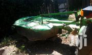 Drum Mower | Farm Machinery & Equipment for sale in Meru, Timau