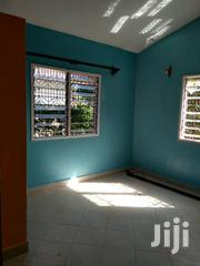 Bungalow At Bamburi To Let | Houses & Apartments For Rent for sale in Mombasa, Bamburi