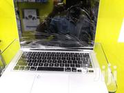Macbook Pro Core I5 500GB HDD 8Gb Ram | Laptops & Computers for sale in Nairobi, Nairobi Central