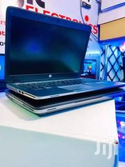 HP Probook430 14 Inches 500Gb Hdd Core i5 4Gb Ram | Laptops & Computers for sale in Nairobi, Nairobi Central