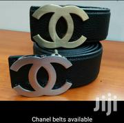 Designer Belt | Clothing Accessories for sale in Nairobi, Nairobi Central